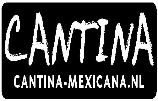 Logo_cantina.jpg
