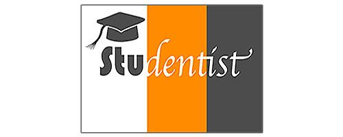 Studentist