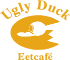 Ugly-Duck-orgineel-logo-klein-web.png