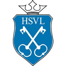 HSVL.png