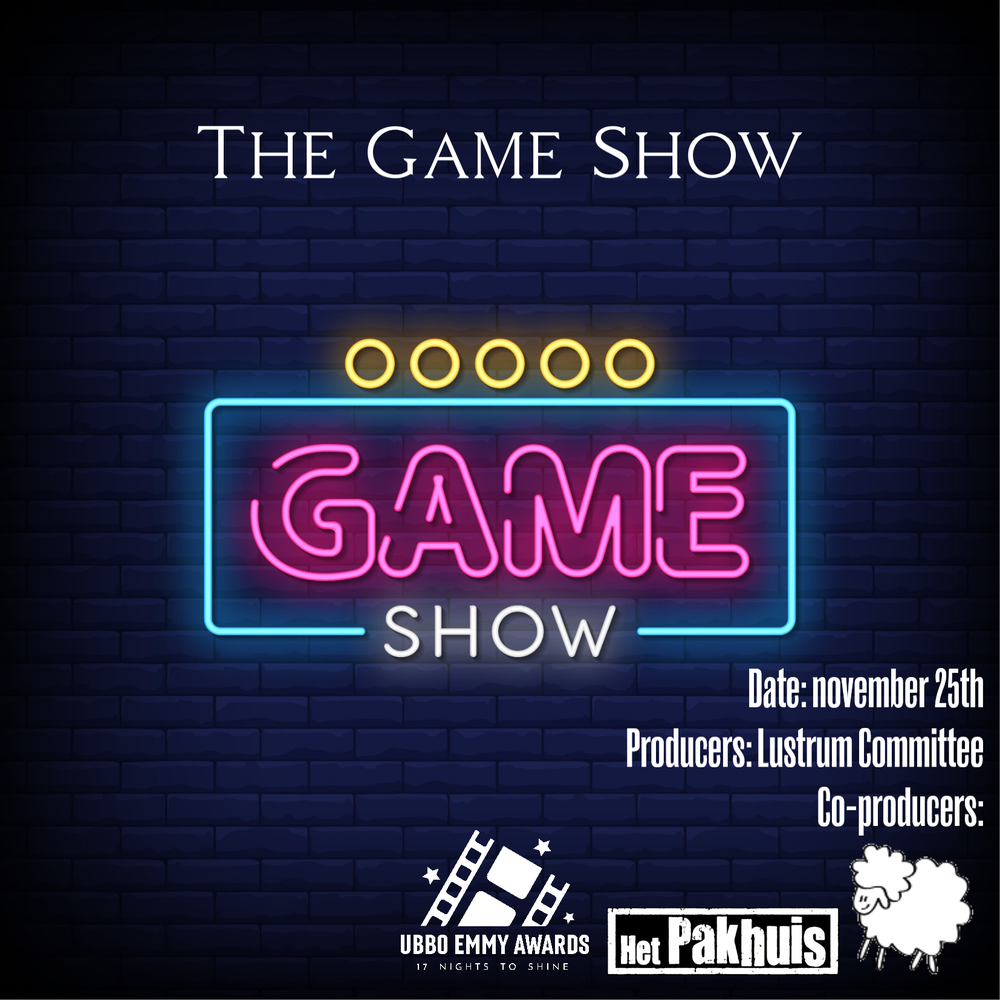 Poster_Game_Show.png