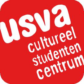 logo-usva.png