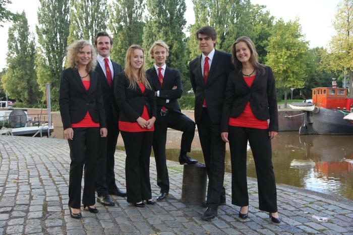 12-13 Hoogland