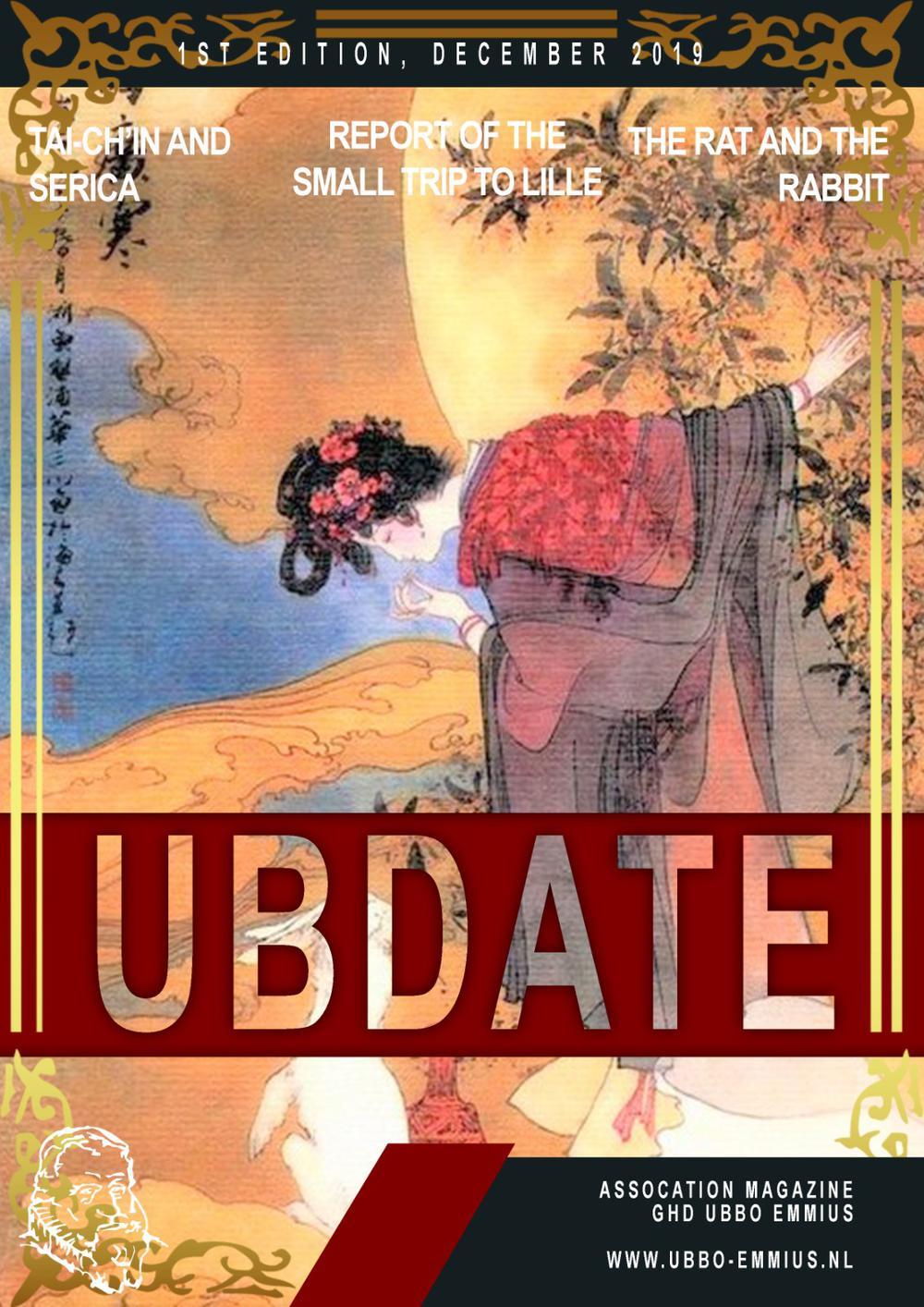 Voorblad_Ubdate_editie_1.jpeg