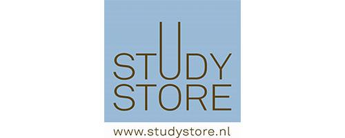 Study Store