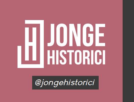 Jonge_Historici.png