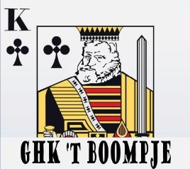 Logo_t_Boompje.jpeg
