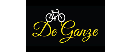 De_Ganze_Logo_website.jpg