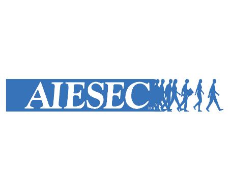 AIESEC_logo_supergoed_bewerkt.png