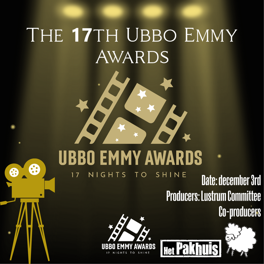 Poster_Ubbo_Emmy_Awards.png